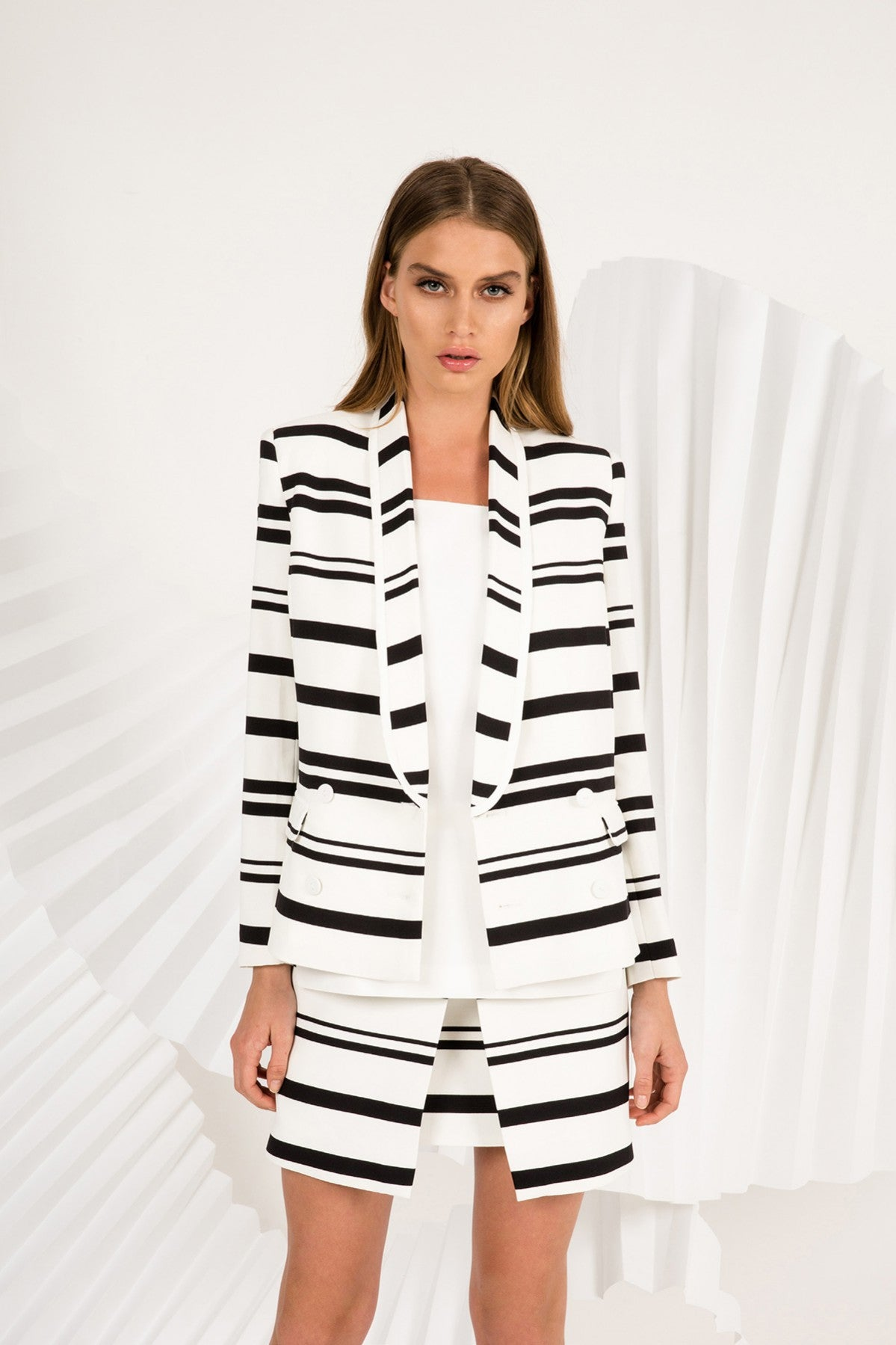 Finders Keepers Song of Freedom Blazer