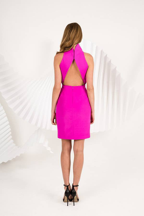 Finders Keepers Magnetic Energy Dress