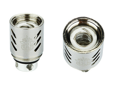 Smok V8-T10 0.12ohm coil from ISM DISTRIBUTION  buy from The Vaporium