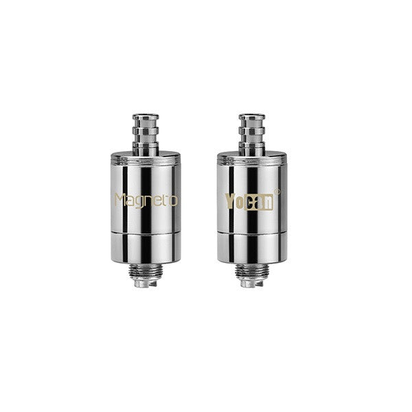 Yocan Magneto Coil from UVaper  buy from The Vaporium