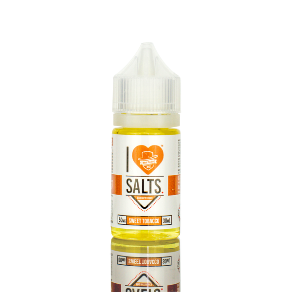 Sweet Tobacco Salt from Not specified  buy from The Vaporium