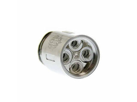 Baby Beast T8 Coil from ISM DISTRIBUTION  buy from The Vaporium