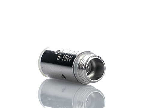 Eleaf iCare coils from Vapor Beast  buy from The Vaporium