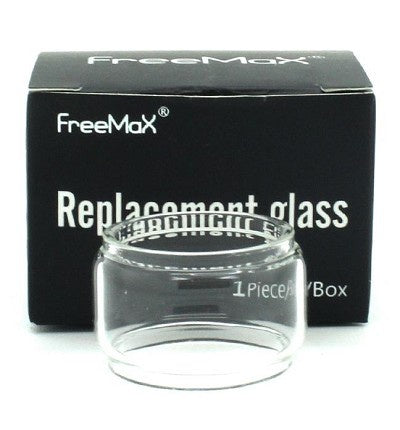 Freemax Mesh PRO Replacement Glass from Not specified  buy from The Vaporium