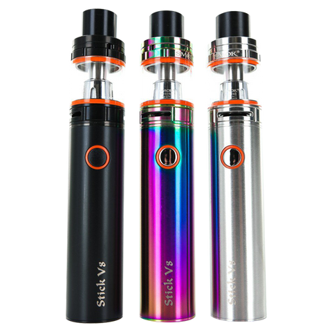 Smok Stick V8 Baby kit from Not specified  buy from The Vaporium