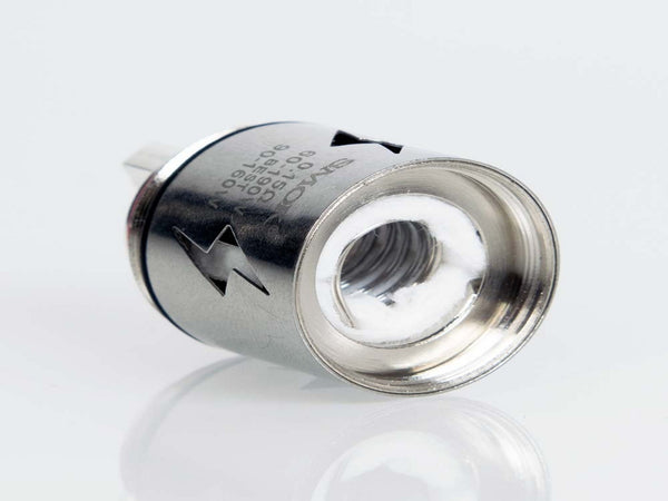 V12-Q4 Coil from Not specified  buy from The Vaporium