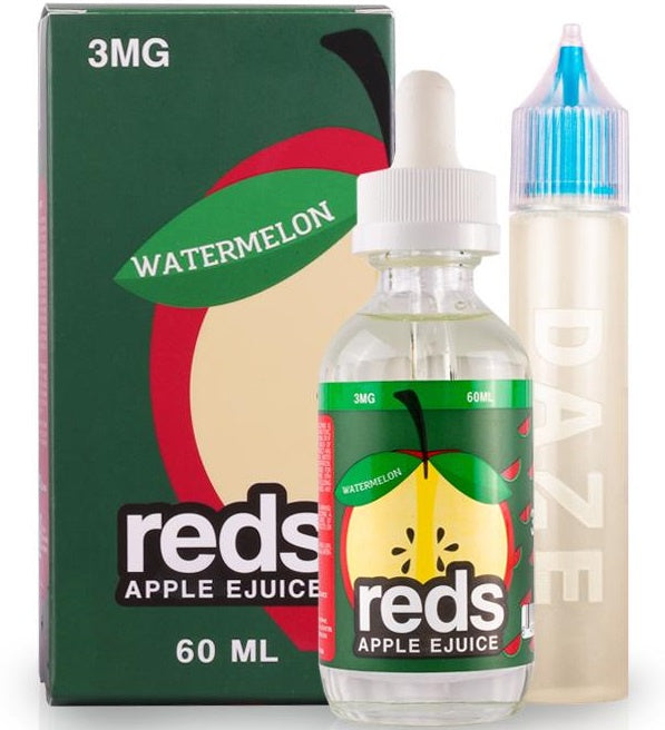 Reds Watermelon from Not specified  buy from The Vaporium