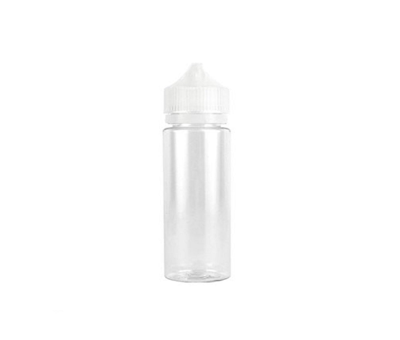 Chubby Gorilla Unicorn 60ml from UVaper  buy from The Vaporium