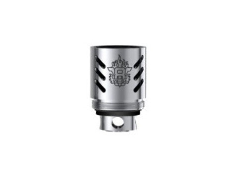 Smok V8-Q4 0.15ohm coil from Vapor Beast  buy from The Vaporium