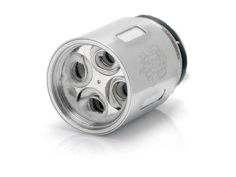 Smok V8-T8 0.15ohm coil - The Vaporium