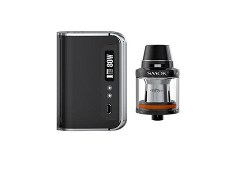 Smok Osub Plus Kit