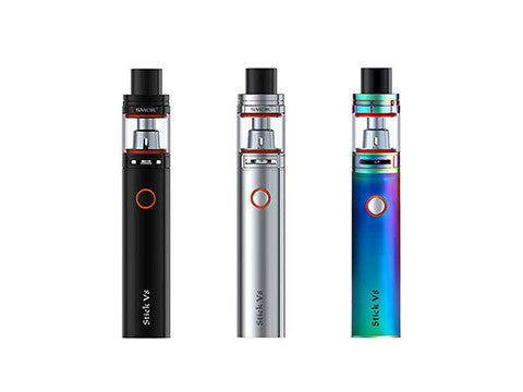 Smok Stick V8 from UVaper  buy from The Vaporium