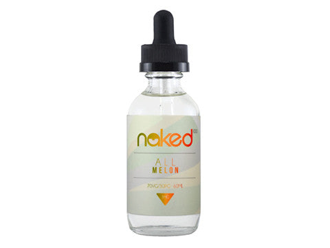 All Melon from Naked 100  buy from The Vaporium