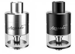 Avocado 24mm - The Vaporium