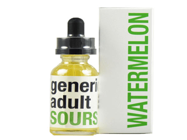 GAS Watermelon from Liquid State Vapor  buy from The Vaporium