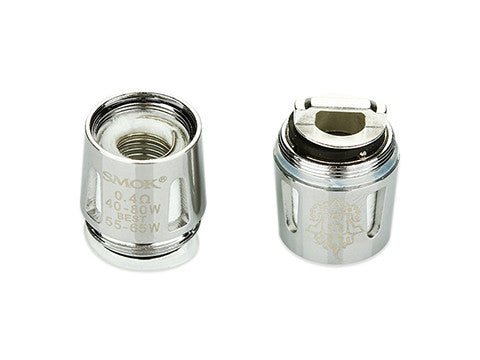 Baby Beast Q2 Coil from Vapor Beast  buy from The Vaporium