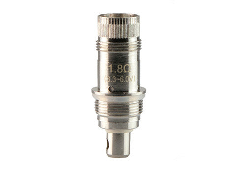 Aspire Nautilus BDC Coils from THOV  buy from The Vaporium