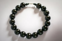 Load image into Gallery viewer, Article Wear Small Bead Choker