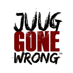 JUUG GONE WRONG MOVIE