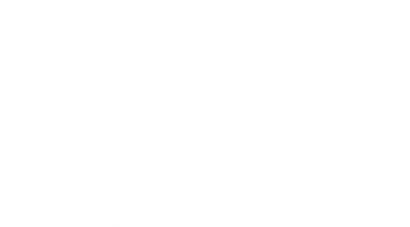 Clutch Bodyshop