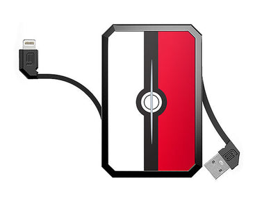 Pokemon Go Power Pack – Made for Pokemon GO