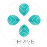 Article appeared in Thrive