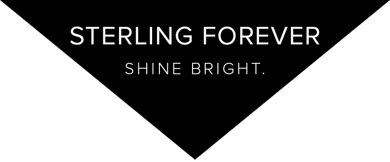 Check out Sterling Forever for Sterling Silver Jewelry and CZ Jewelry at affordable prices. Every order ships same business day for free.