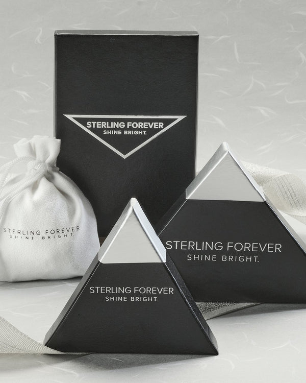 Gift Wrapping Gift Wrap Sterling Forever Gift Wrapping