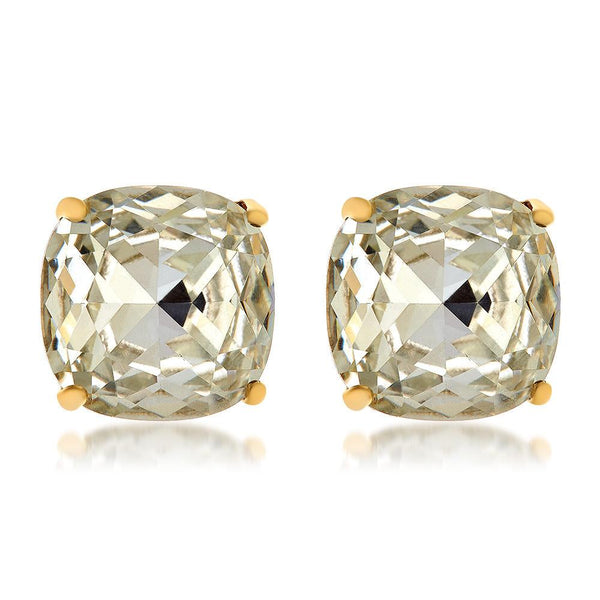1c6f0ef4c Flickers of Light Square Stud Earrings Flickers of Light Square Stud  Earrings