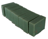 German Soap Box Wholesale Bulk Soap in Green Tea Cucumber