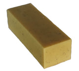 German Soap Box Wholesale Soap in Poppyseed Lemongrass