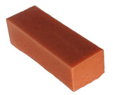German Soap Box Wholesale Soap Log in Citrus Sunshine