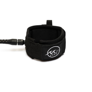 Premium Surf Leash