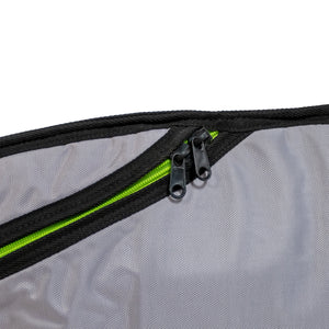 Funboard and Mid-length Day Bag