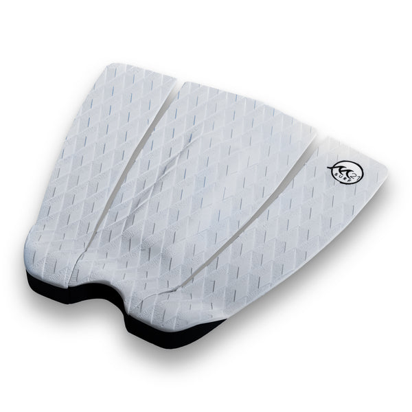 White Tail Pad 3 Piece