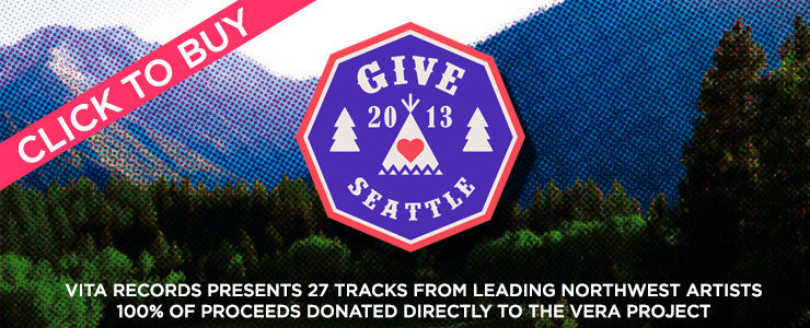 download GIVE 2013