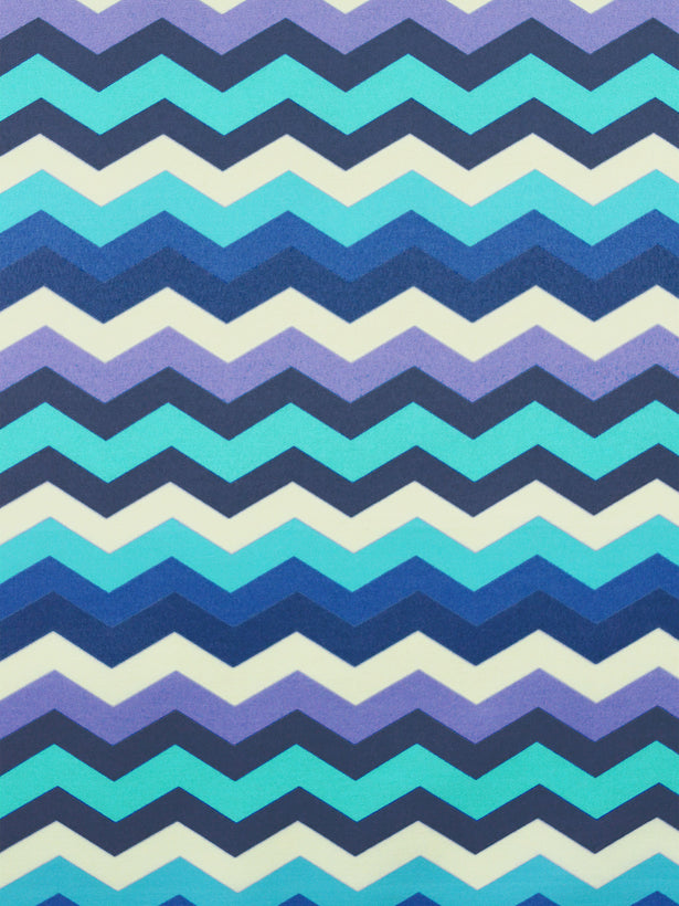 Chevron/Herringbone