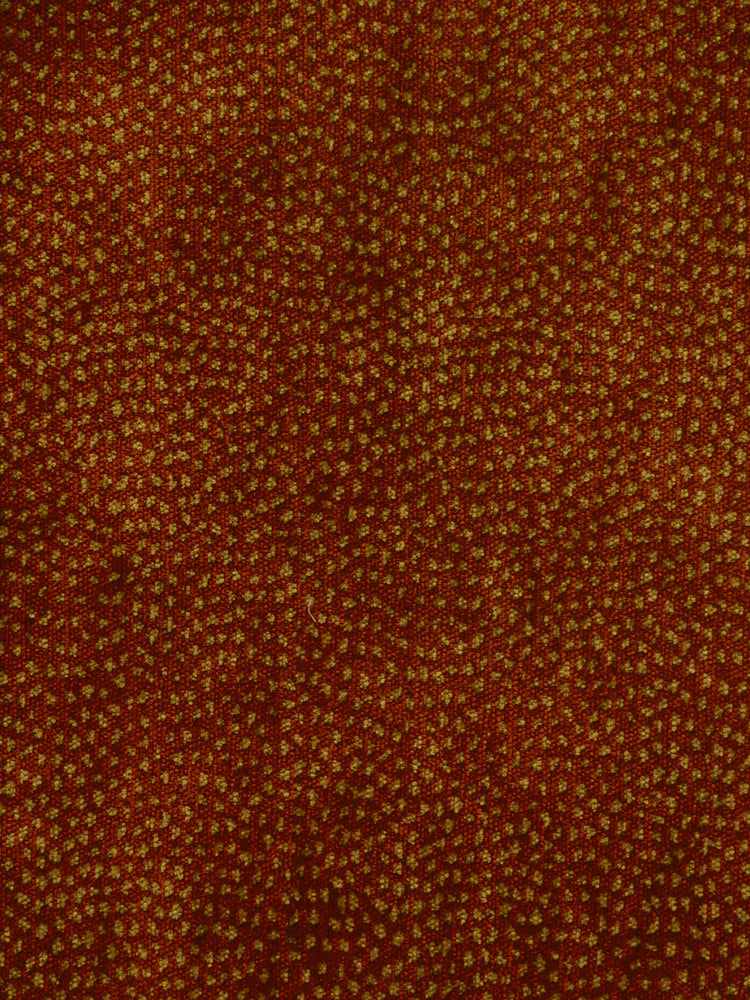 animal prints, designer fabric, online fabric store
