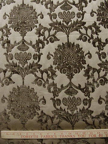 damask fabrics, decorator fabrics, home decor