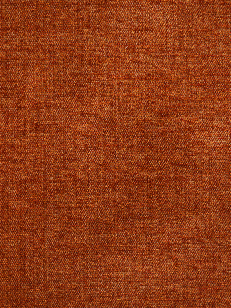 upholstery fabrics, online fabric stores, discount fabrics