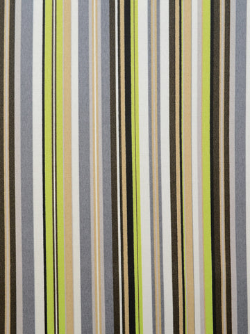 outdoor fabric, outdoor stripe fabric, striped fabric
