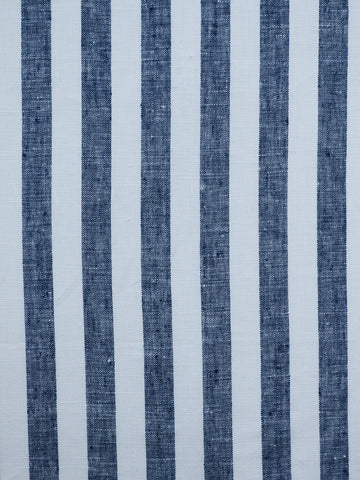 BIRMINGHAM 1 IN. STRIPE NEW INDIGO