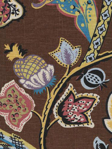 floral fabric, print fabrics, online fabric stores