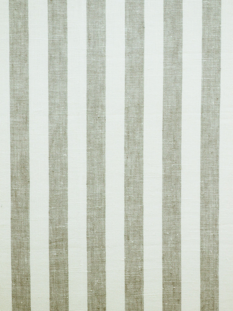gray stripe print, gray drapery fabric, internet fabric store