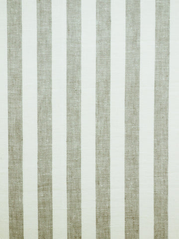 BIRMINGHAM 1 IN. STRIPE GREY