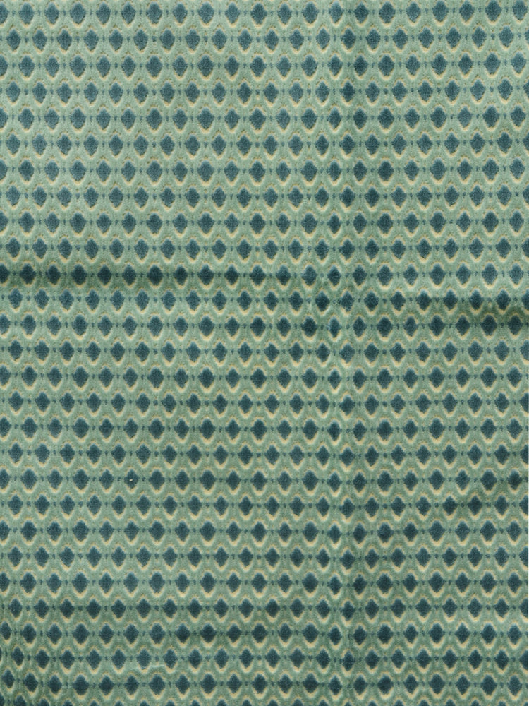 upholstery fabric, designer fabric, home decor