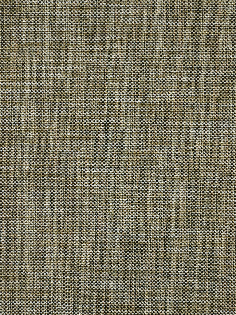 textured drapery fabric, gray drapery fabric, best atlanta fabric stores