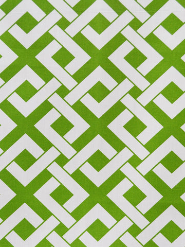 BOXED-IN LAWN (Outdoor Fabric)