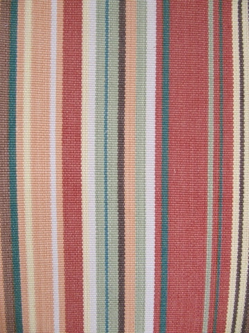 stripe fabric, discount fabric, internet fabric store