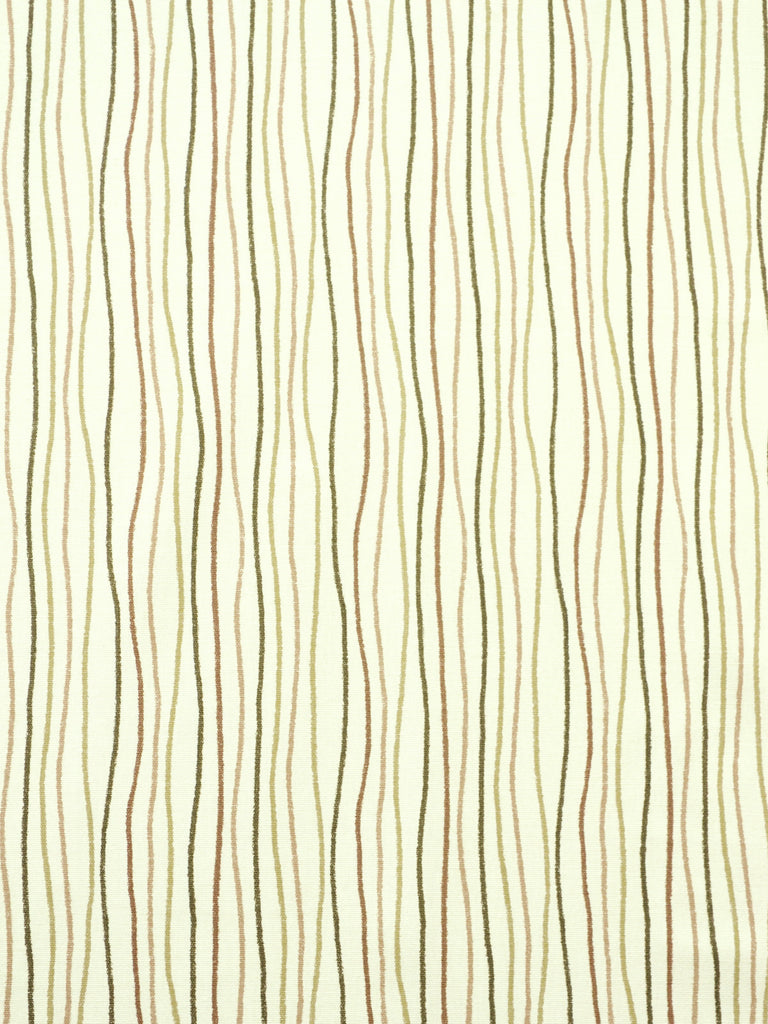 stripes, designer fabric, internet fabric